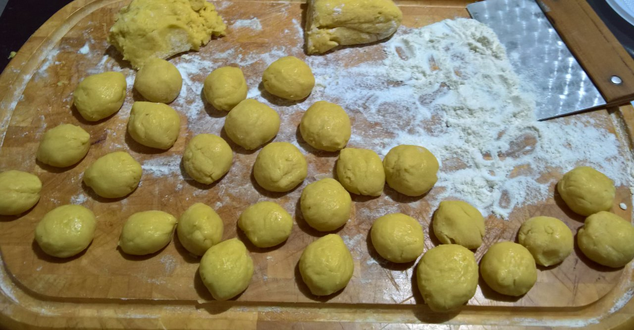 biscotti al sesamo sesamucci
